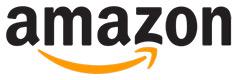 amazon-partenaire-isic
