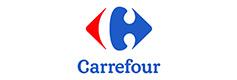 carrefour-partenaire-isic