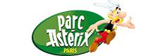 parc-asterix-partenaire-isic