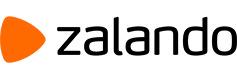 zalando-partenaire-isic